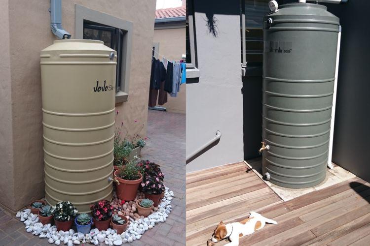 Gratech water rainwater harvesting for Explanation of rainwater harvesting